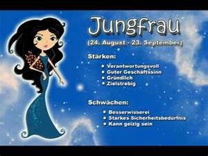 Horoskop Jungfrau Frau : sternzeichen jungfrau ihr charakter wird hier ~ A.2002-acura-tl-radio.info Haus und Dekorationen