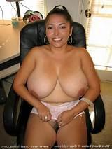 3 chubby big boobed latinas
