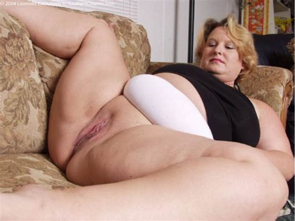 #Fat #Juicy #Older #Pussy
