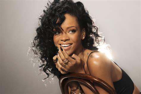 foto de Rihanna photo gallery high quality pics of Rihanna