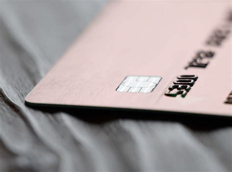 A debit will appear on your checking account and on your credit card statement online within 2 business days. The Department Of The Treasury Will Deliver Coronavirus Relief Payment Through Prepaid Debit ...