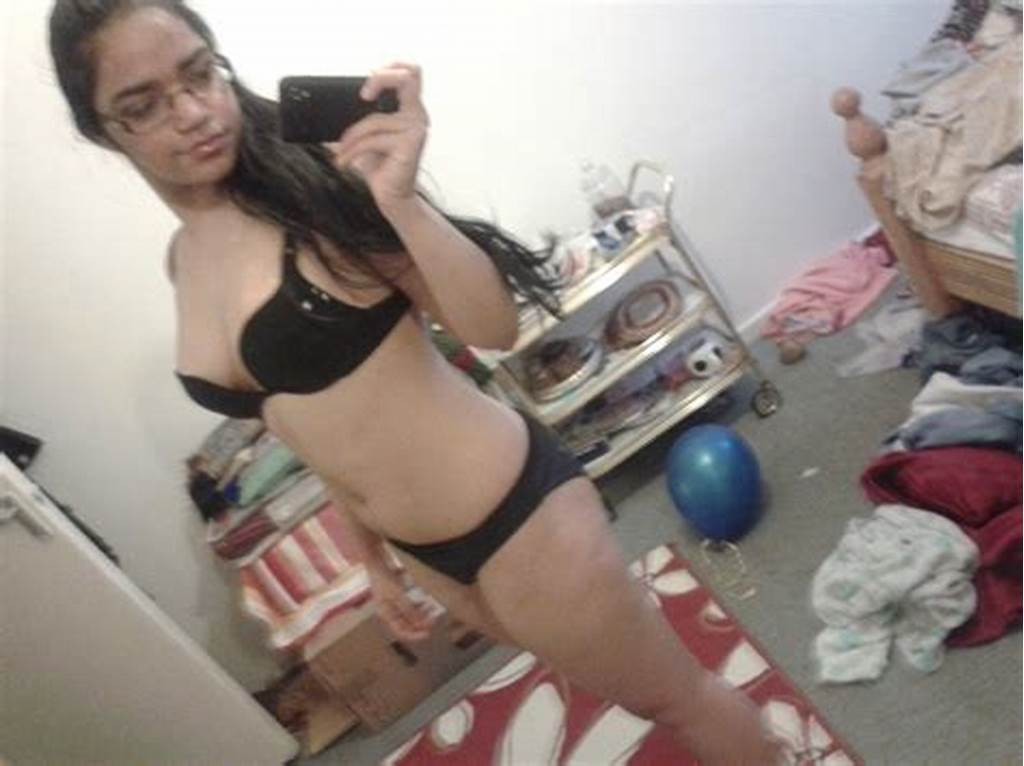 #Cute #Young #And #Nerdy #Indian #Ex #Girlfriend #Self #Nude #Pics