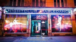 Gentlemens Club München : wo soll ich in m nchen meinen jga feiern strip clubs ~ Orissabook.com Haus und Dekorationen