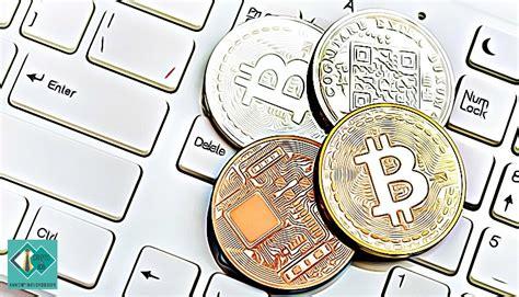 Public companies with bitcoin holdings public companies with ethereum holdings. Bitcoin subió 30% este enero: ¿Pero realmente qué significa eso?