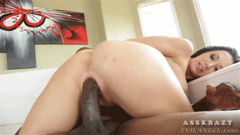 Jayden Jaymes Dorm Dicked