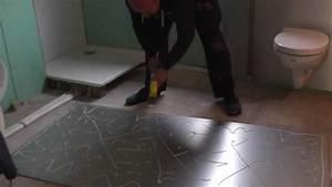 Duschrückwand Selber Machen : duschkabinen r ckwand schnell g nstig modern ohne ~ A.2002-acura-tl-radio.info Haus und Dekorationen