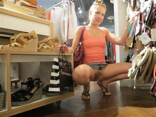 Public Flashing Voyeur Armenian W Tight #Flashing #Pussy #Photo #Of #Girlfriend #In #Public #Clothing #Store