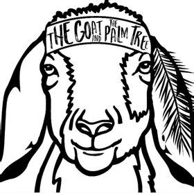 We love all things coffee and are endlessly searching for the next great cup. The Goat & The Palm Tree Coffee Roaster (tgtpcoffee) on Pinterest
