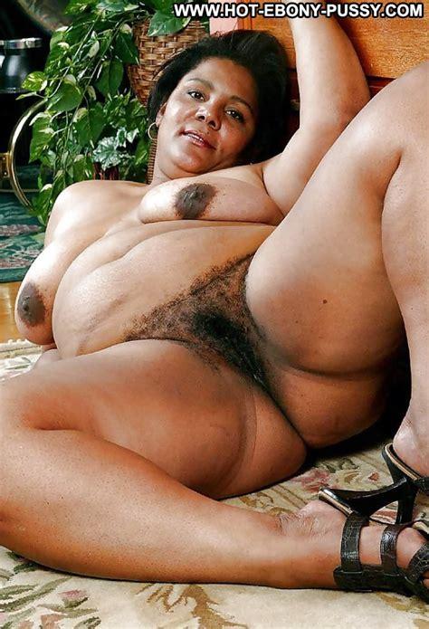 <a href='https://www.hot-ebony-pussy.com/xhebony/1476165975-alex-private-pictures-ebony-bbw-sexy-hot-babe-porn/'' target='_blank'> Alex Private Pictures Hot Babe Ebony Sexy Bbw Porn</a>