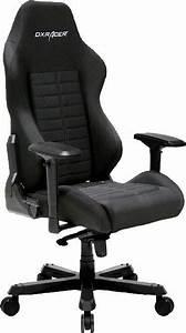 Günstiger Gaming Stuhl : dxracer gaming stuhl iron serie oh is132 n kaufen otto ~ A.2002-acura-tl-radio.info Haus und Dekorationen