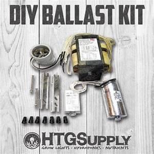 1000 Watt Hps Ballast