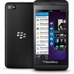 Blackberry z10 crackberrycom for Blackberry z10 carphone warehouse leak