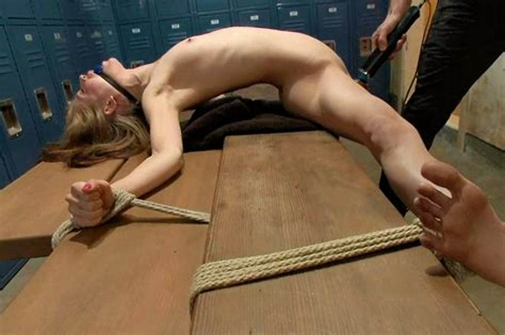 #Bondage #Nude #In #Dominant #Transexuals #Hot #Kinky #Sexy #Very