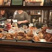 Hours, locations, map, contacts and users rating and reviews. Irving Farm Coffee Roasters - 300 Photos & 462 Reviews ...