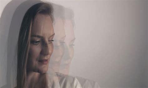 Noskaties Sintijas Ģēģeres un Riharda Lībieša jauno video - Video/Audio - Mūzika - Kultūra+ - TVNET