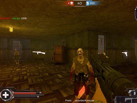 Puede descargar juegos freeware para windows 10, windows. Juegos Para Descargar Y8 - Juega Zombie Day En Linea En Y8 Com - Todos nuestros juegos gratuitos ...
