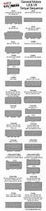 Mitsubishi Montero Sport Wiring Diagram Years 1997 1998 1999