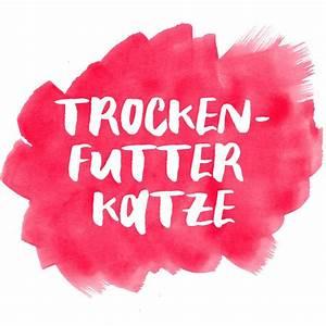 Bestes Trockenfutter Für Katzen : trockenfutter cat kitten feine mahlzeit beste kumpels ~ A.2002-acura-tl-radio.info Haus und Dekorationen