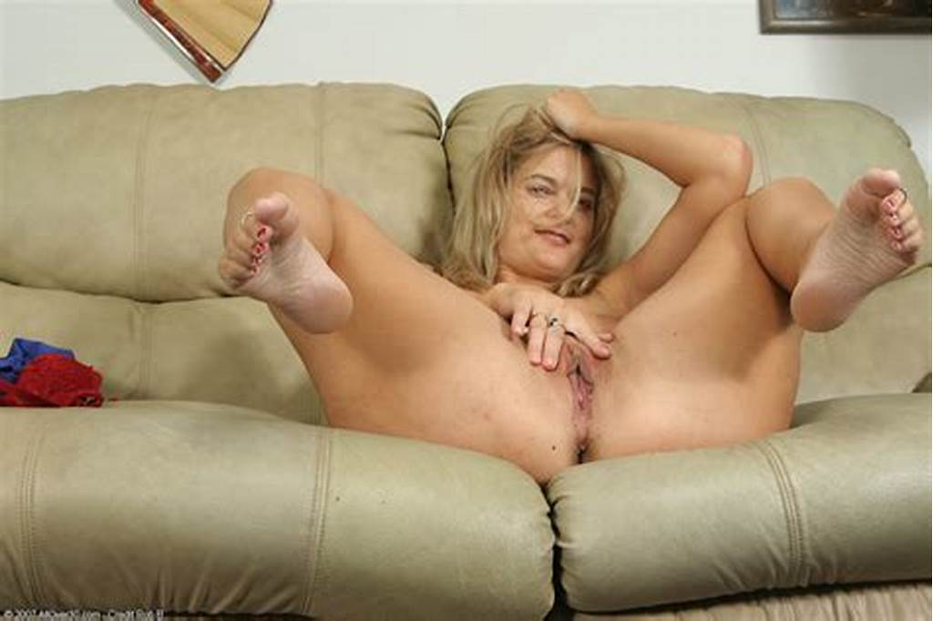 #Mature #Fetish #Videos