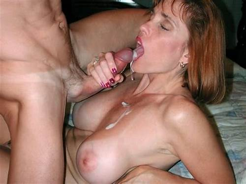 Schoolgirl Living Room Ejaculation Xxx Big Body Melons #Mature #Twyla #My #Favored #Filthy #Milf #Whore #I #039 #D #Love #To