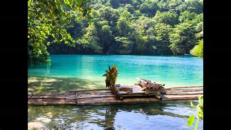 Hotel Azul Sensatori Jamaica ex Seashore Bay Beach Resort ...