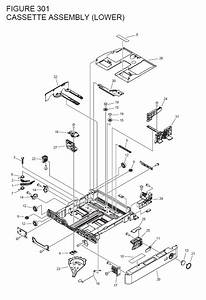 Canon Imagerunner Advance 4025 Parts List And Diagrams