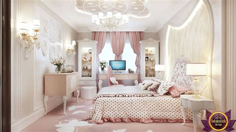 Luxury Bedroom Lighting Bedding Ideas For A Luxurious