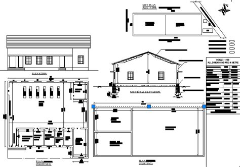 """Car showroom architecture.pdf was originally uploaded to architectural services houston pdfs. Car Showroom """"Pdf"""" / Free 8 Sample Vehicle Service Forms ..."""