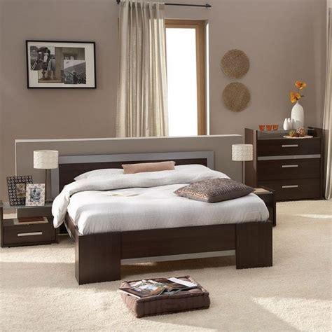 chambre pour adulte 17 best images about mobilier pour la chambre on