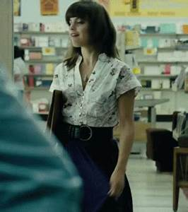 Sex Shop Nice : mena suvari hot hot ~ Medecine-chirurgie-esthetiques.com Avis de Voitures
