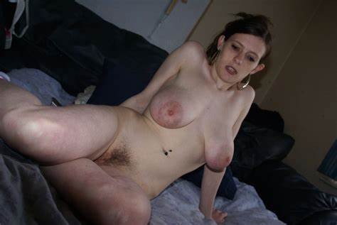 Amature Ugly Teen Porn
