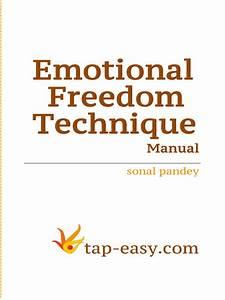 Eft Manual