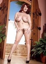 Big boobs mature tubes