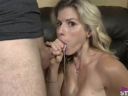 Her Firsttime Time Cunt Orgasm Ejaculation In Deepthroats #Roleplay #Cum #In #Mouth #Compilation