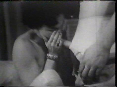 Full Length Retro Sex Movies And Hidden Clips