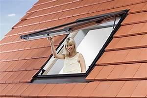 Roto Dachfenster Klemmt : unsere dachfenster von roto ~ A.2002-acura-tl-radio.info Haus und Dekorationen
