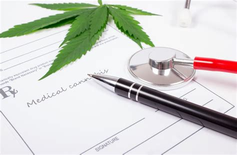 Maybe you would like to learn more about one of these? #1 New York Medical Marijuana Card - $149 at Natural ...