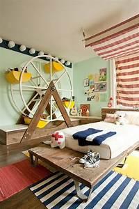 best kids room ever | For Baby | Pinterest