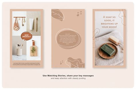 More laundry & cleaning mockups. Frosted Plastic Milk Bottle Mockup - Free Mockups | PSD ...