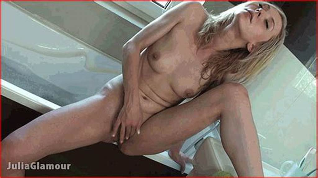#First #Time #Nude #In #Front #Of #A #Camera #Amateur #Girl