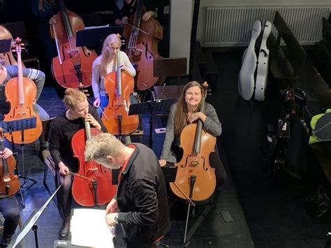 Pateicība — Jāzepa Vītola Latvijas Mūzikas akadēmija
