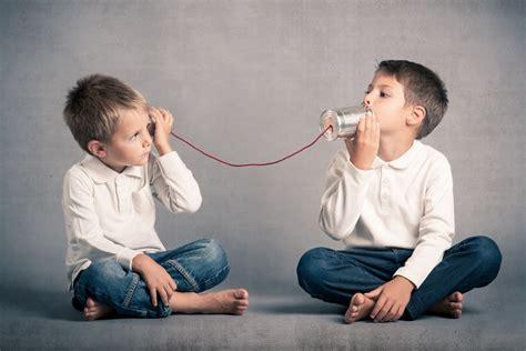 Boa comunicação! 9 vantagens de ser um excelente comunicador