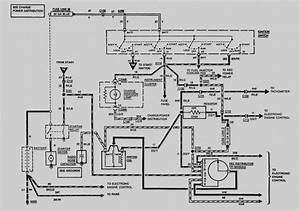 Do 4873  1994 Ford F 150 Solenoid Switch Wiring Diagram