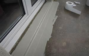 Holz Versiegeln Wasserdicht : balkon abdichten flexobau heimberg ag ~ Orissabook.com Haus und Dekorationen