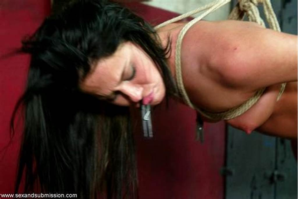 #Sex #And #Submission #Savannah #Stern #Brandon #Iron #Wild