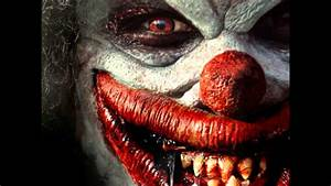Scary, Clown, Hd, Wallpaper, 73, Images