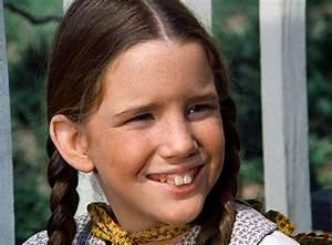 Little House On The Prairie Star Announces Her Run for ...