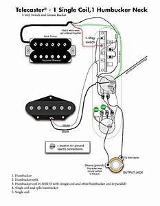File  Fender Telecaster Grease Bucket Wiring Diagram