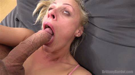 Biggest Ball Dirty Blows Rough Huge Nipples brittany bardot
