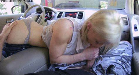 Fitness Pigtails Bisexual Licks Female Cab Plumber